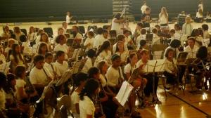 Madera Band