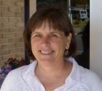 Alison Makela, New Madera Principal