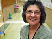 Mary Heim | Instructional Aide
