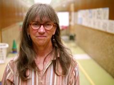 Mary Boettcher | Kindergarten (PM), rm.1