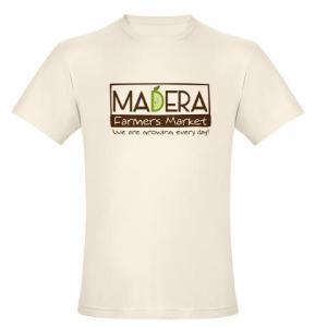 madera_farmers_market_organic_mens_tshirt