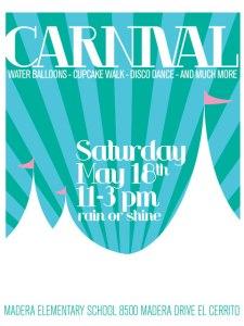 Carnival_2013_web