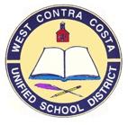 WCCUSD