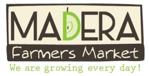 madera market logo