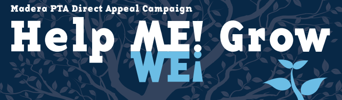 2014_direct_appeal_banner