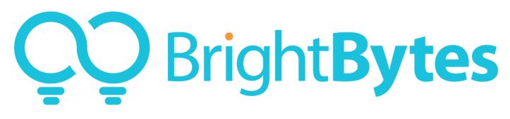 brightbytes_logo