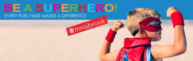 innisbrook_email_header