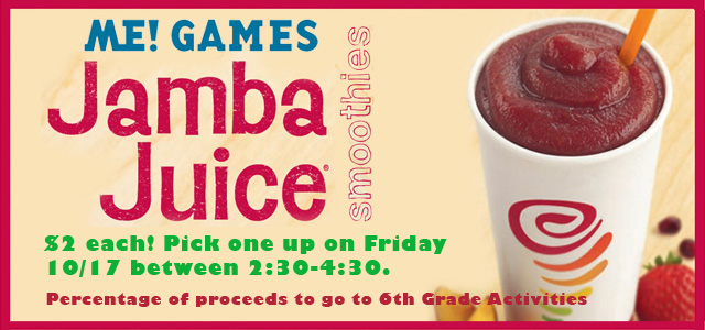 olympics_jamba_juice