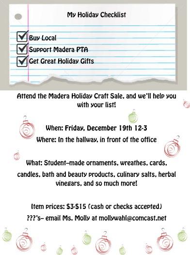 winter crafts sale.pub