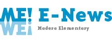 ME_ENEWS