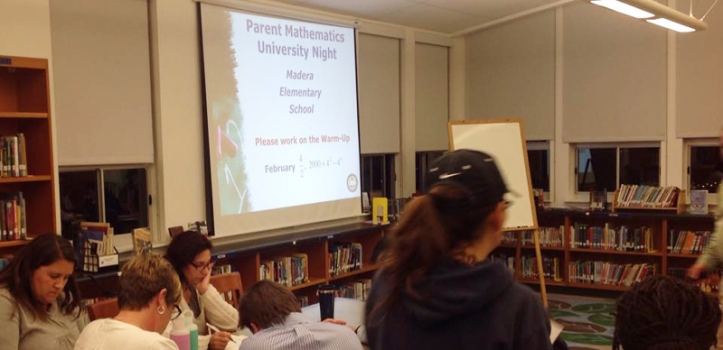 math_night_banner