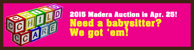 auction_banner_babysitter_2