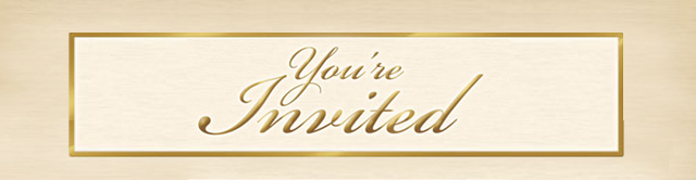 banner_formal_invitation