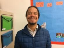 Jared Williams Full Inclusion