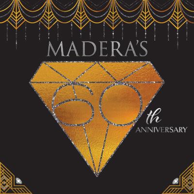 diamond anniversary auction u may th