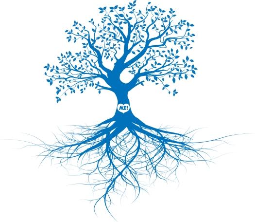 ME_Tree_Heart_Logo.jpg-10