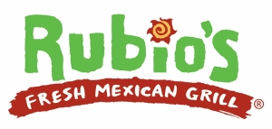 Rubios-01