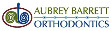 Aubrey Barrett Orthodontics