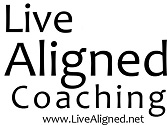 Live Aligned Logo 3